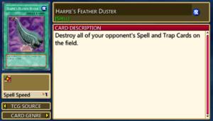 HarpiesFeatherDuster-GX02-EN-VG-info.png