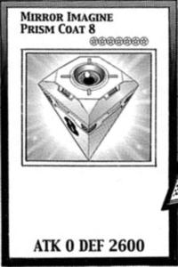 MirrorImaginePrismCoat8-EN-Manga-AV.png