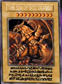 THESUNOFGODDRAGON-AE-Anime-DM-Hieroglyph.png