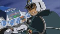 YuseiFieldOnTetsuDuelRunnerScreen-Episode001-Original-2.png