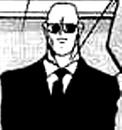 Bald spy.png
