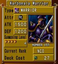 KarbonalaWarrior-DOR-NA-VG.png