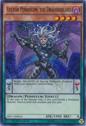LectorPendulumtheDracoverlord-MP17-EN-UR-1E.png