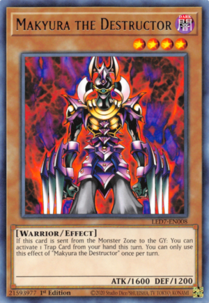 MakyuratheDestructor-LED7-EN-R-1E.png