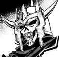 Rudger Skeleton Knight.jpg