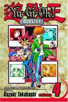 Yu-Gi-Oh! Duelist vol 4 EN.jpg