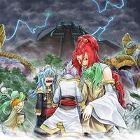 AftertheStorm-LOD2-JP-VG-artwork.png