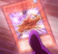 BoomShark-JP-Anime-ZX.png