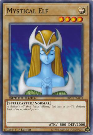 MysticalElf-SBAD-EN-C-1E.png