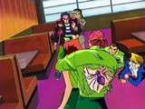 Toei 002.png