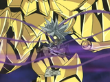 Yugioh097.png