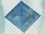 Yugioh episode 71.png