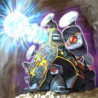 AutomaticLaser-TF04-JP-VG.png