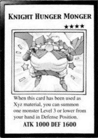 BigBellyKnight-EN-Manga-ZX.jpg