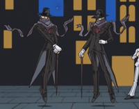 DoubleDudeToken-JP-Anime-GX-NC.png