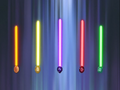 GEMBurst-JP-Anime-GX-NC.png