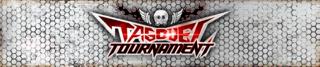 TagDuelTournament-Banner.png