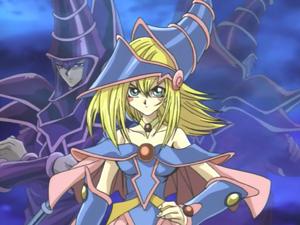 Yu-Gi-Oh! - Episode 062