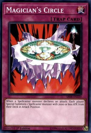 MagiciansCircle-SR08-EN-C-1E.png
