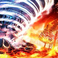 MoltenConductionField-LOD2-JP-VG-artwork.jpg