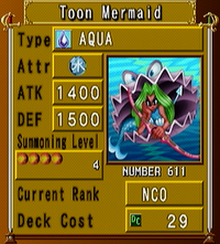 ToonMermaid-DOR-NA-VG.png