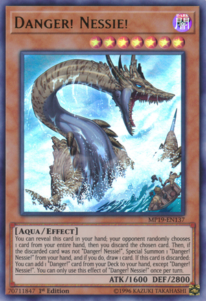 DangerNessie-MP19-EN-UR-1E.png