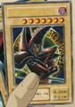 DarkMagicianArkana-JP-Anime-DM.png