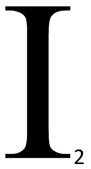 Industrial Illusion Logo.png