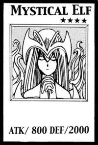 MysticalElf-EN-Manga-DM.png