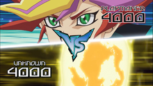 Playmaker VS Unknown.png