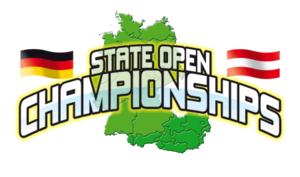 State Open Championships logo.png