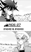 5Ds Ride 27.png