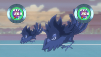 BlackwingBlackCrestToken-JP-Anime-5D-NC.png