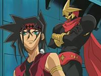 Duke and Strike Ninja.png