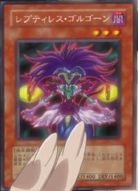ReptilianneGorgon-JP-Anime-5D.png