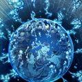 Abysssphere-LOD2-EN-VG-artwork.jpg