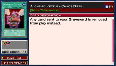 AlchemicKettleChaosDistill-GX06-EN-VG-info.png