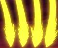 Amnesia-JP-Anime-AV-NC.png