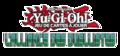 DUEA-LogoFR.png