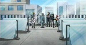 Episode76 PIC625.jpg