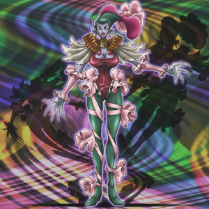 JesterQueen-TF05-JP-VG.png