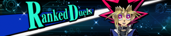Ranked Duels