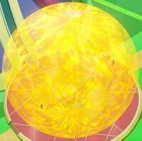 SphereField-JP-Anime-ZX-NC.jpg