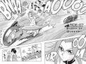 YuGiOh!5D'sRide007.jpg