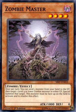 ZombieMaster-SR07-EN-C-1E.png