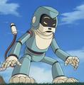 AcrobatMonkey-JP-Anime-GX-NC.png