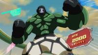 BattlinBoxerGlassjaw-JP-Anime-ZX-NC.png