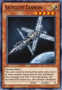 SatelliteCannon-DULI-EN-VG.png