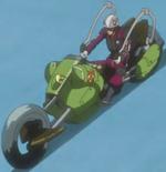 Taiyo Duel Runner.png