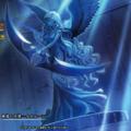 AngelStatueAzurune-OW.png